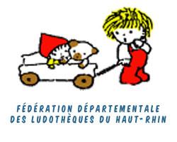LogoFeDe.couleur