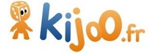 nouveau logo kijoo