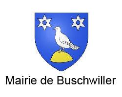 buschwiller