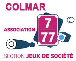 banniere-7-77-colmar